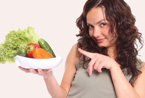 супы диетология