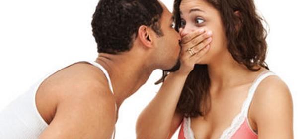 жидкость запаха изо рта