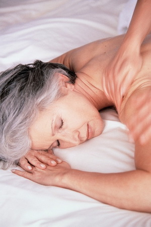 Тянущие боли внизу живота при беременности 8 недель