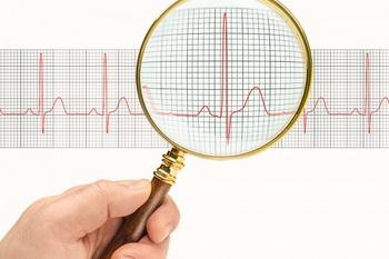 Уколы от давления папаверин с дибазолом дозировка